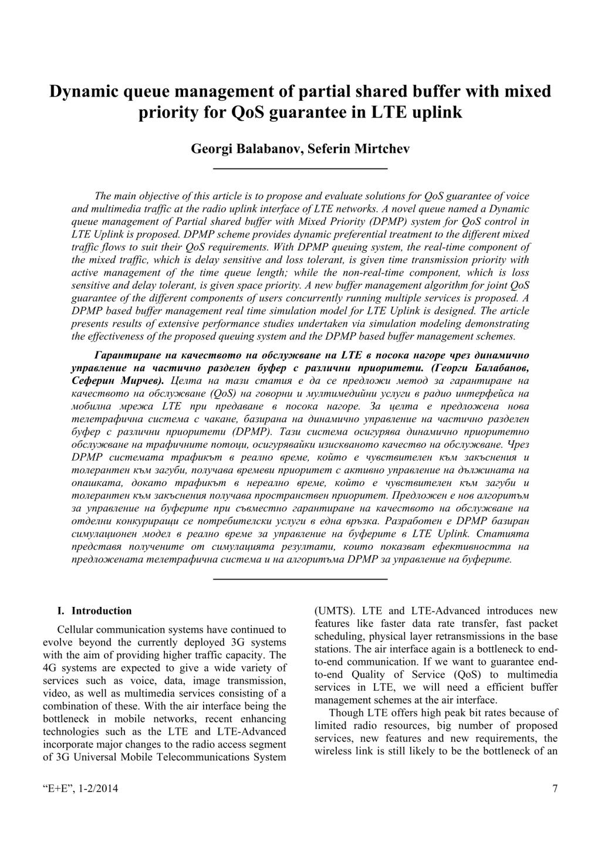 20140102-02