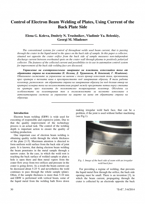 20140506-04