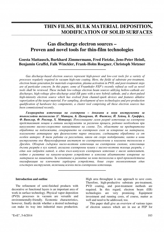 20140506-29