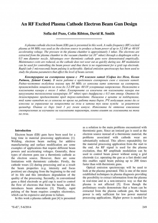 20140506-40