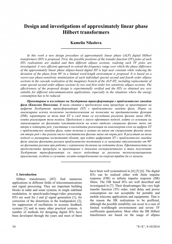 20140910-02