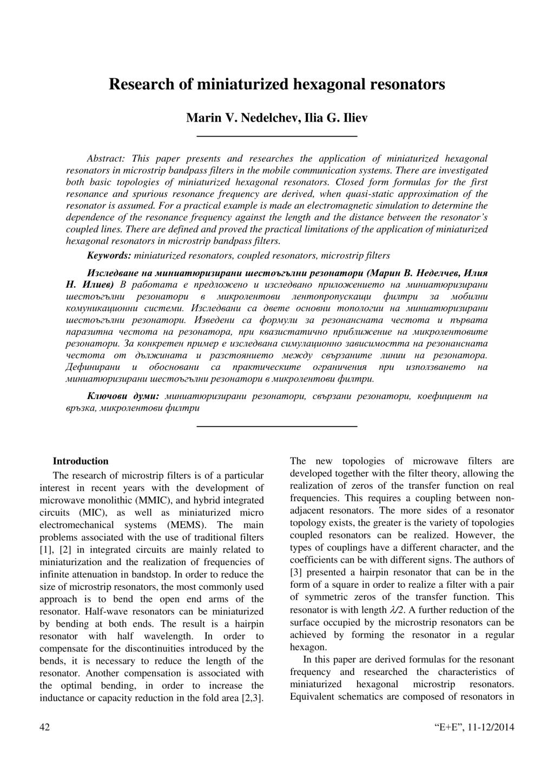20141112-07