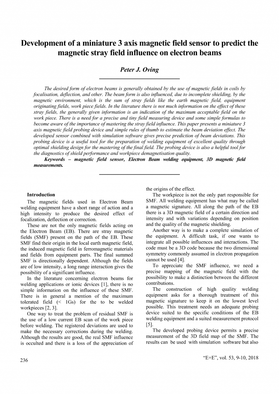 20180910-02