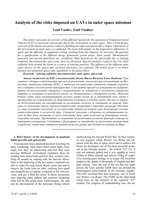 20190102-06